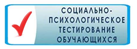 https://koschelixa.edusite.ru/images/2018-10-05_09-14-32.png